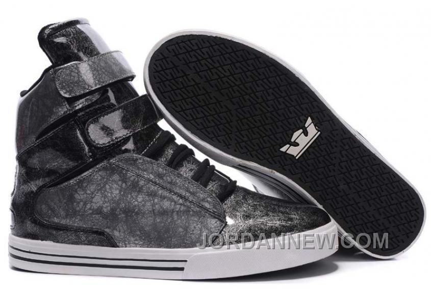 20acfb1e11e7 http   www.jordannew.com supra-tk-society-all-grey-patent-best.html ...