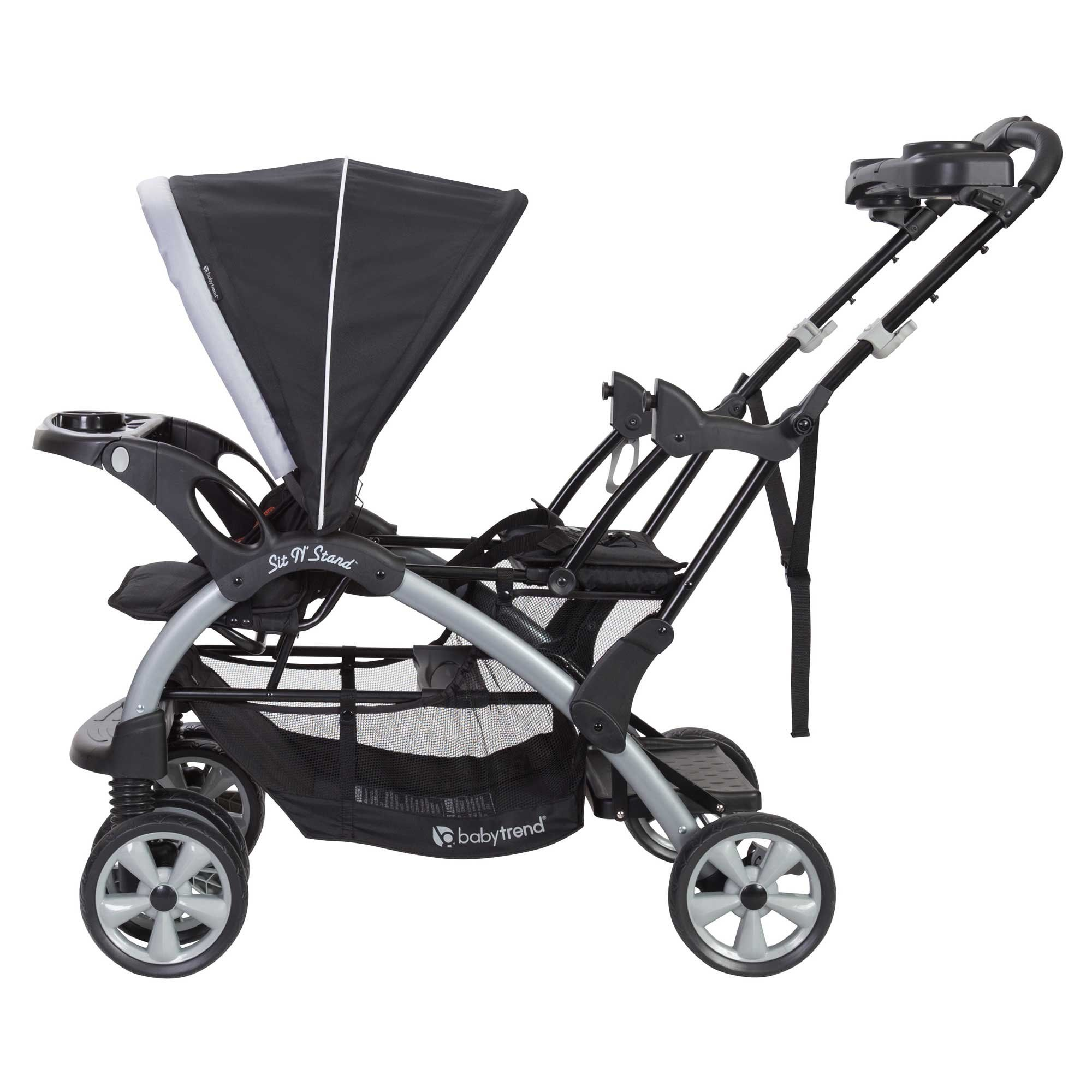 Pin on Strollers and Accessories