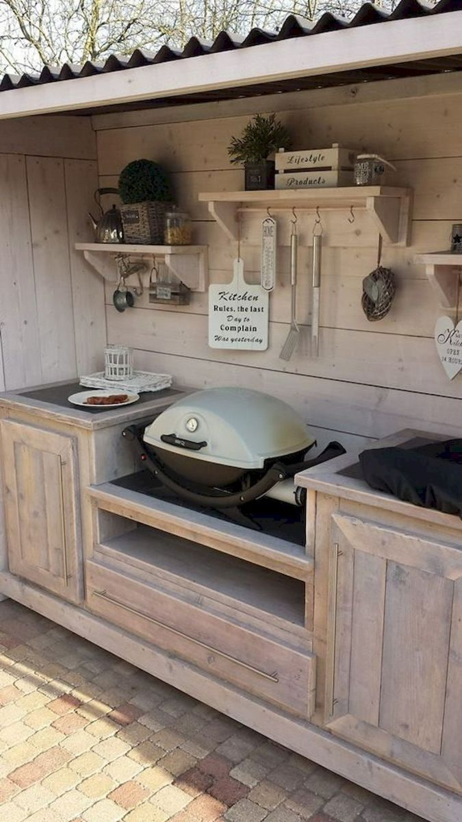 46 Outdoor Kitchen Ideas on A Budget | Pinterest | Budgeting ... on budget game room ideas, budget walkway ideas, budget furniture ideas, budget driveway ideas, budget storage ideas, budget family room ideas, budget tile ideas, budget garden ideas, budget master bedroom ideas, budget pool ideas, budget garage ideas, budget retaining wall ideas, budget living room ideas, budget shower ideas, budget gazebo ideas, budget fence ideas, budget bar ideas,