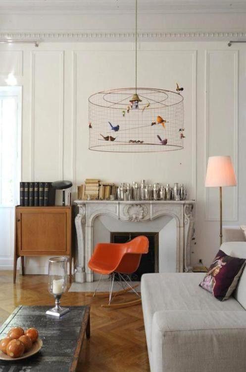 Fav Livingroom Deco Maison Deco Decoration Interieure