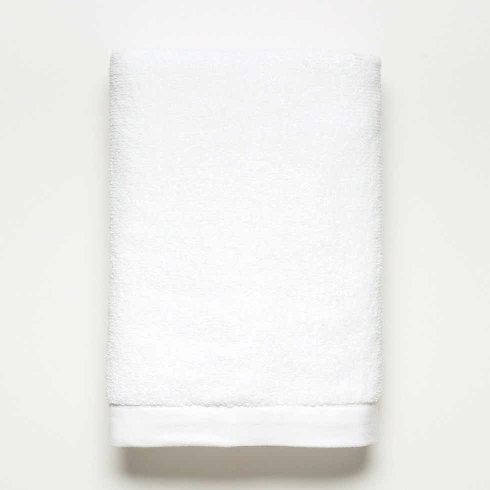 Image Result For Hanging White Towel