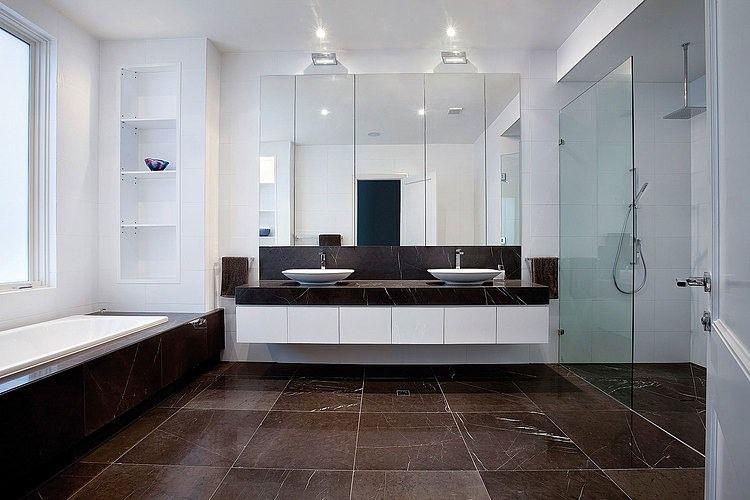 patriciaalbercablogspot Cuartos de baño - Bathrooms