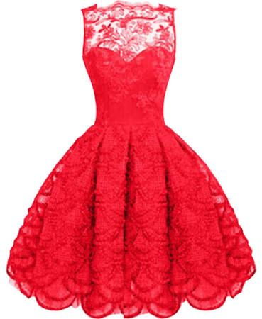 db9f3004e4c homecoming dresses under 50 macy s scarlet red - Google Search ...