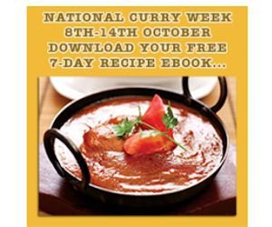 Free download spices of india clean curry recipe ebook free free download spices of india clean curry recipe ebook free product samples forumfinder Choice Image