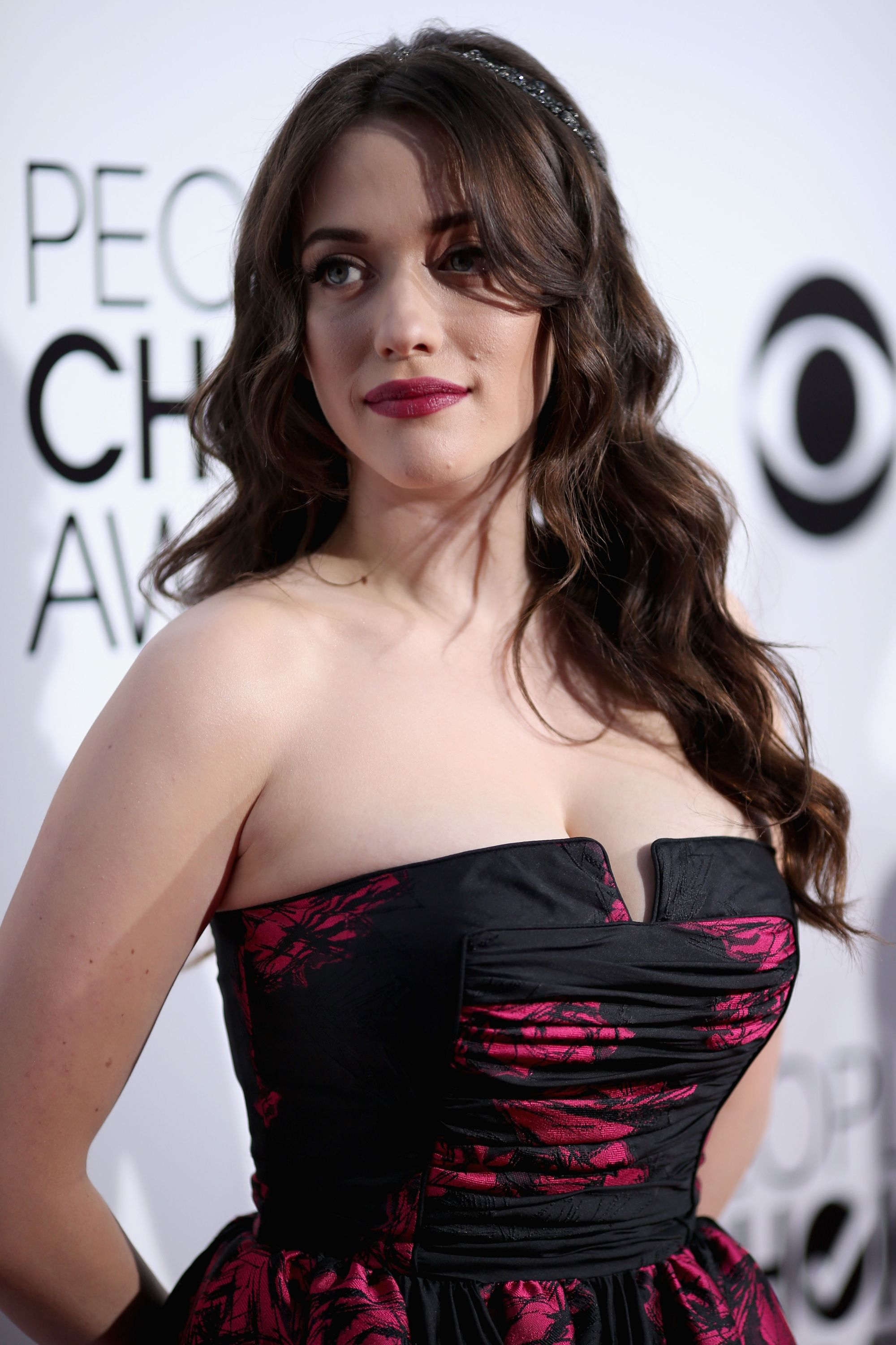 katherine litwack known professionally as kat dennings is an american actress like