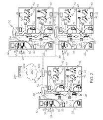 nurse call wiring diagram mercedes t1 system tektone manual cornell e 114 3