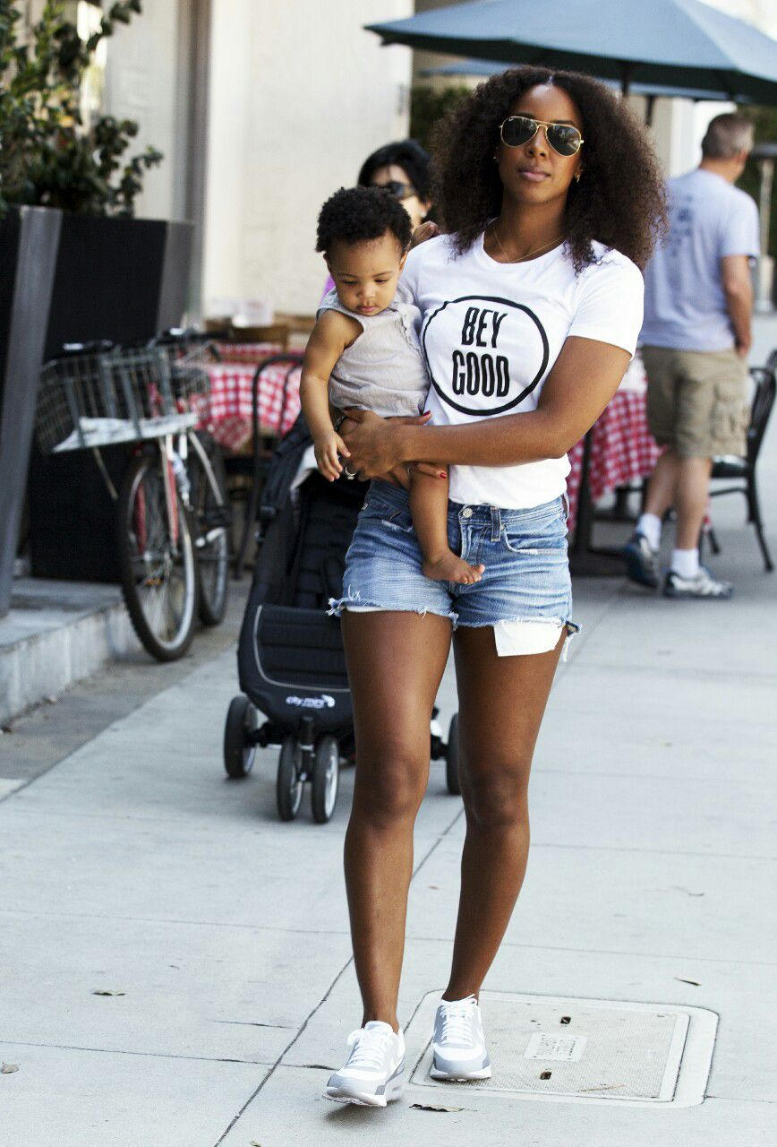 Pin By T Red On Everything Fashion Kelly Rowland Kelly