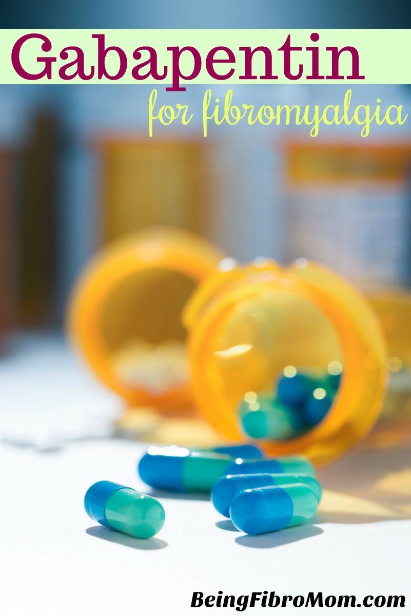 Colour therapy for fibromyalgia - Gabapentin For Fibromyalgia