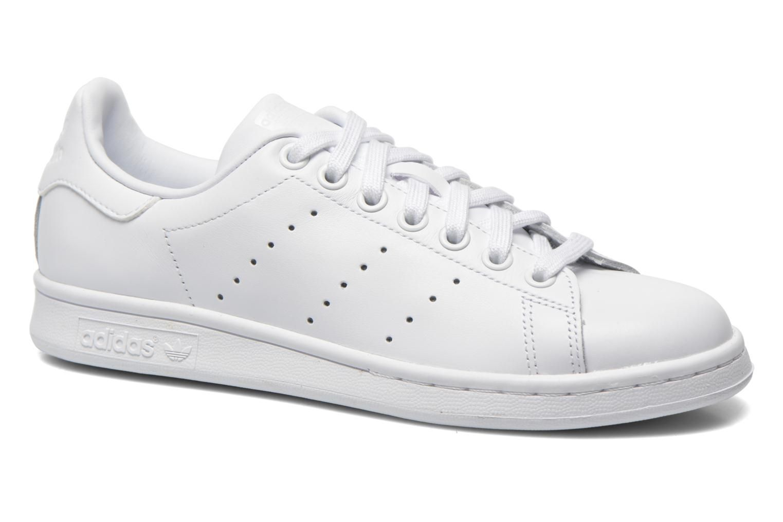 low priced 8f6c5 a5b80 Stan Smith W by Adidas Originals. ¡Envío GRATIS en 48hr! Deportivas Adidas  Originals (Mujer), disponible en 36 36 2 3 37 1 3 38 38 2 3 39 1 3 40  2 3 41 ...