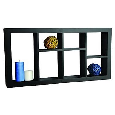 Nice The Floating Grid Shelf Is Now Available At Smart Furniture. Shop Today And  View Our Extensive Collection Of Floating Wall Shelves. Design Ideas