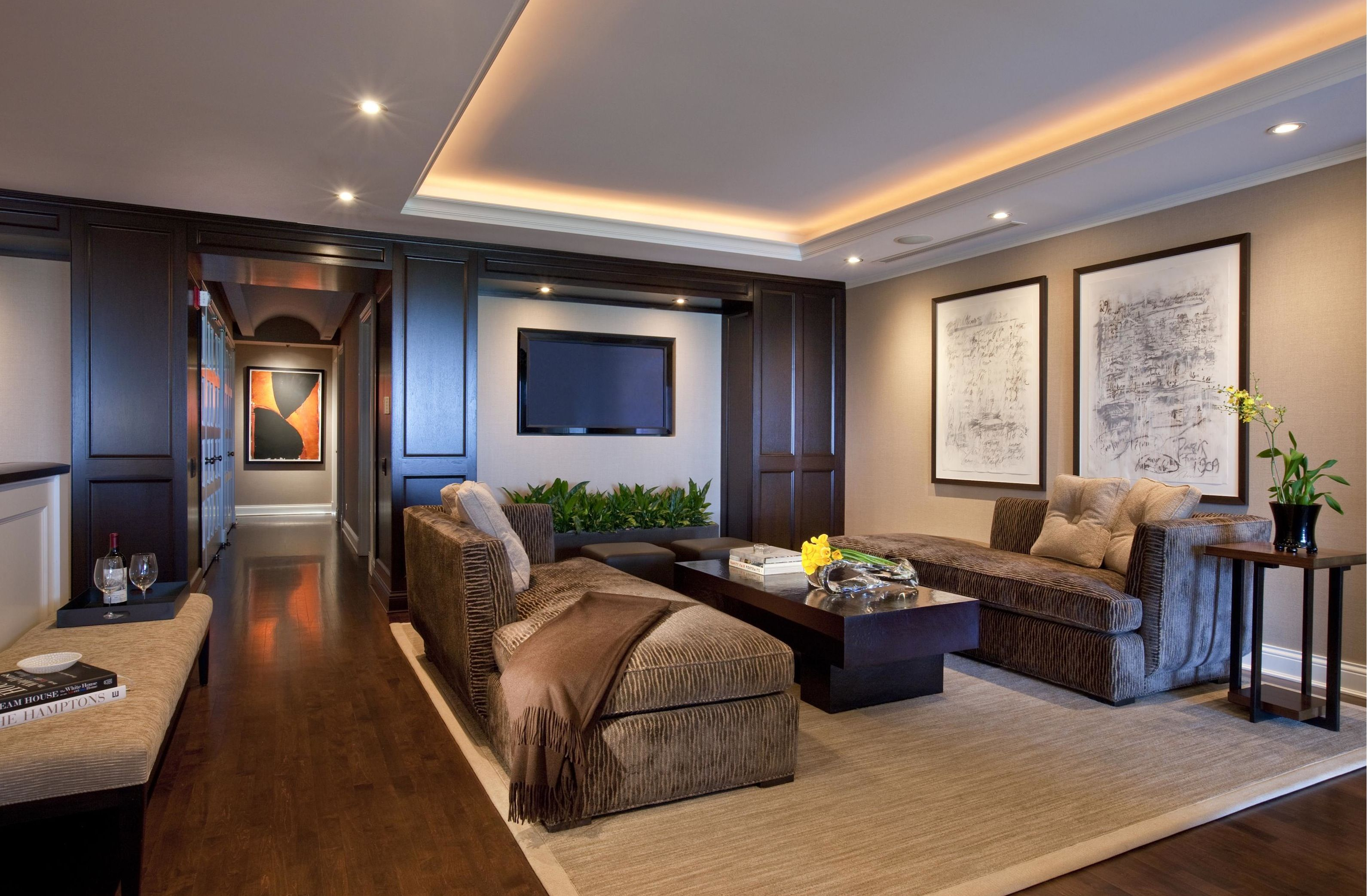 Ceiling recessed lighting for bub | home sweet home. | Pinterest ...