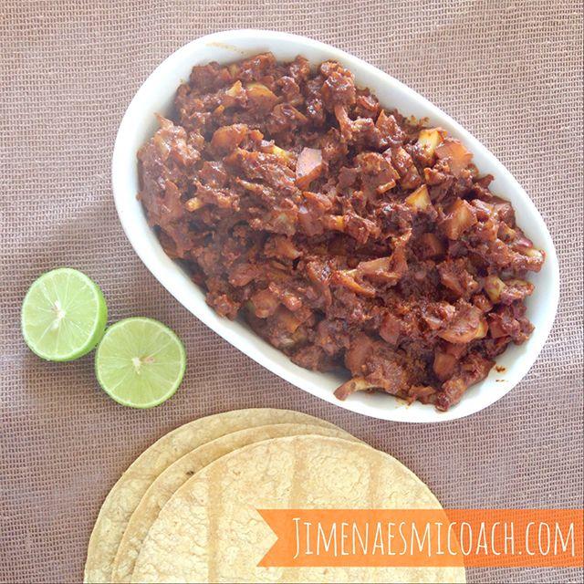 Chorizo - ¡en la versión mas saludable del mundo!