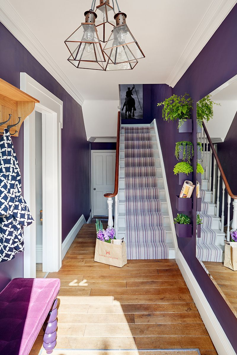Purple House Designs Stairs on house carport design, house boats design, house frames design, house driveway design, staircase design, house column design, wood stair design, house trim design, house flooring design, house floor design, house flat roof design, house fireplaces design, house doors design, house shelves design, house arches design, rustic stair railing design, house roof garden design, stair step design, house windows, house floor plan with grand staircase,