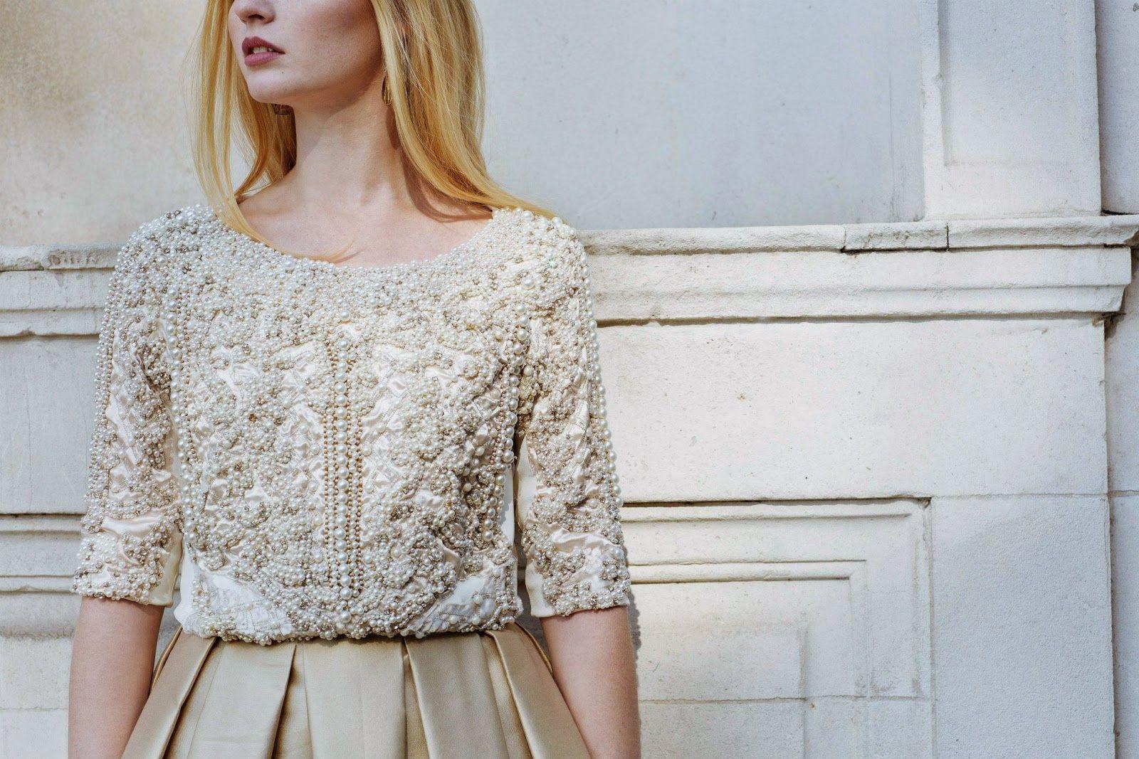 Designer spotlight marelus evening wear modest clothing muslim