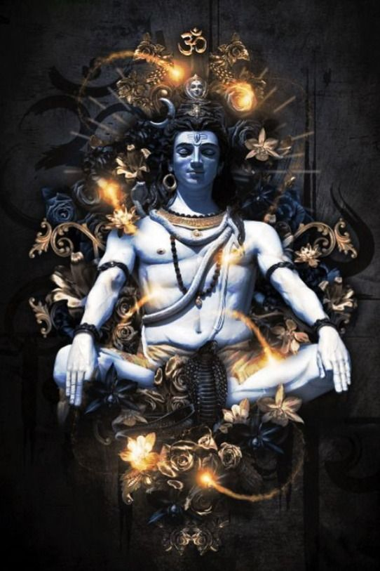 Mahadev Wallpapers Mahadev Wallpaper Hd Mahadev Wallpaper Download Mahadev Wallpaper Hd Download Mahadev Wallpaper 3d Mah In 2020 Shiva Hindu Mahakal Shiva Rudra Shiva