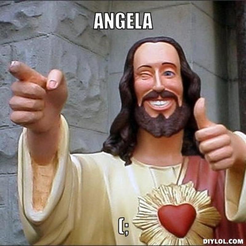714a7cddfe21792443ff35737fea80ec angela meme google search memes pinterest meme and memes,Angela Memes