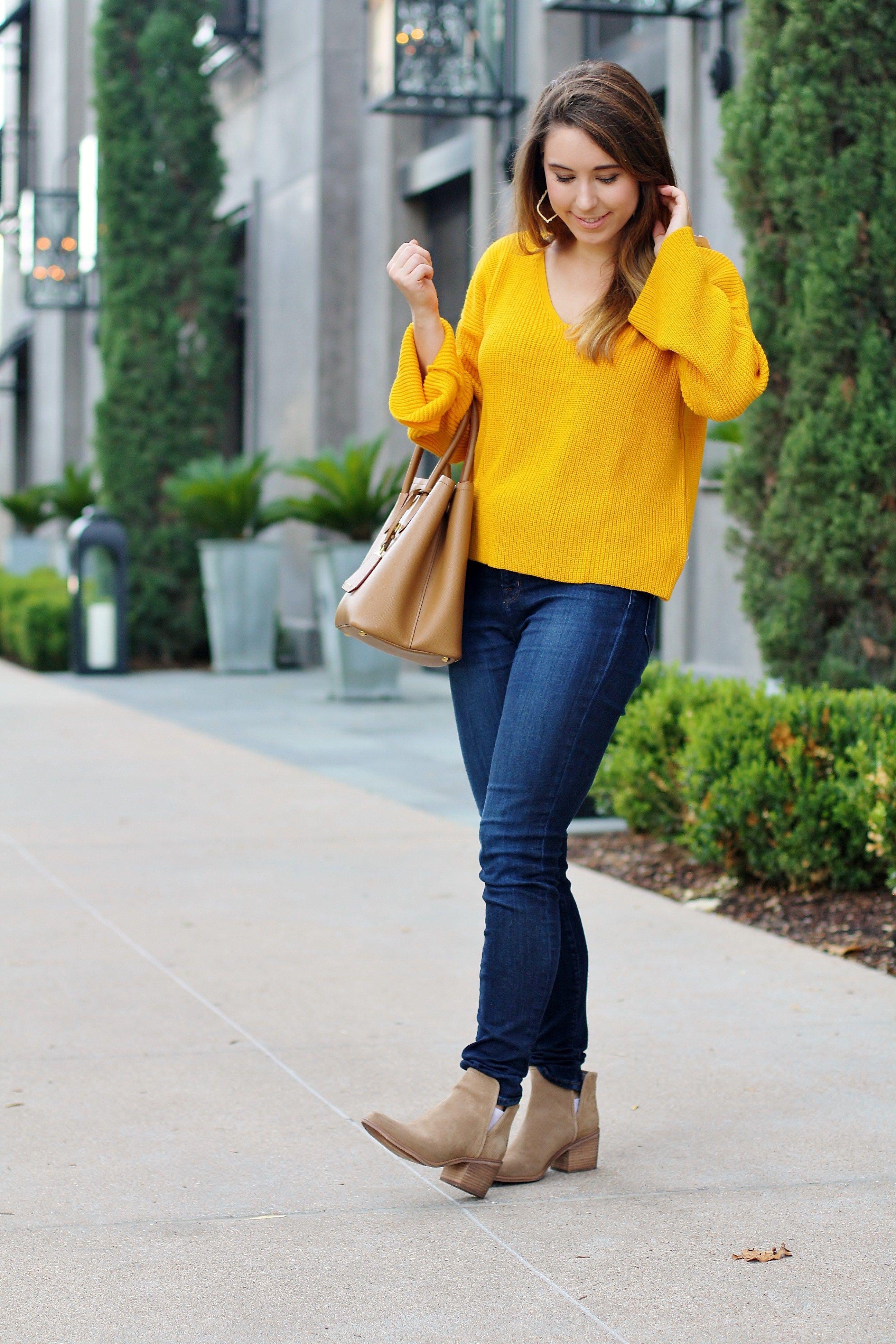 1 Sweater, 2 Ways Fashion, Fashion over, Sweaters