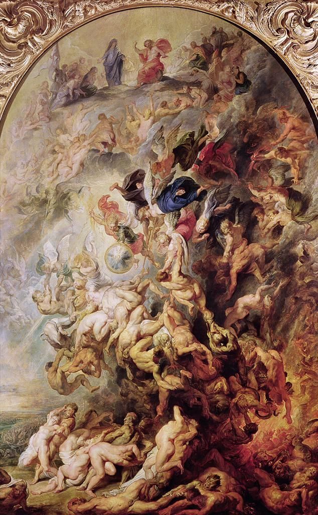 Dil on | European Paintings in 2019 | Peter paul rubens