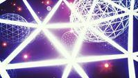 Disco Hearts Dance #AD #Disco, #Ad, #Hearts, #Dance