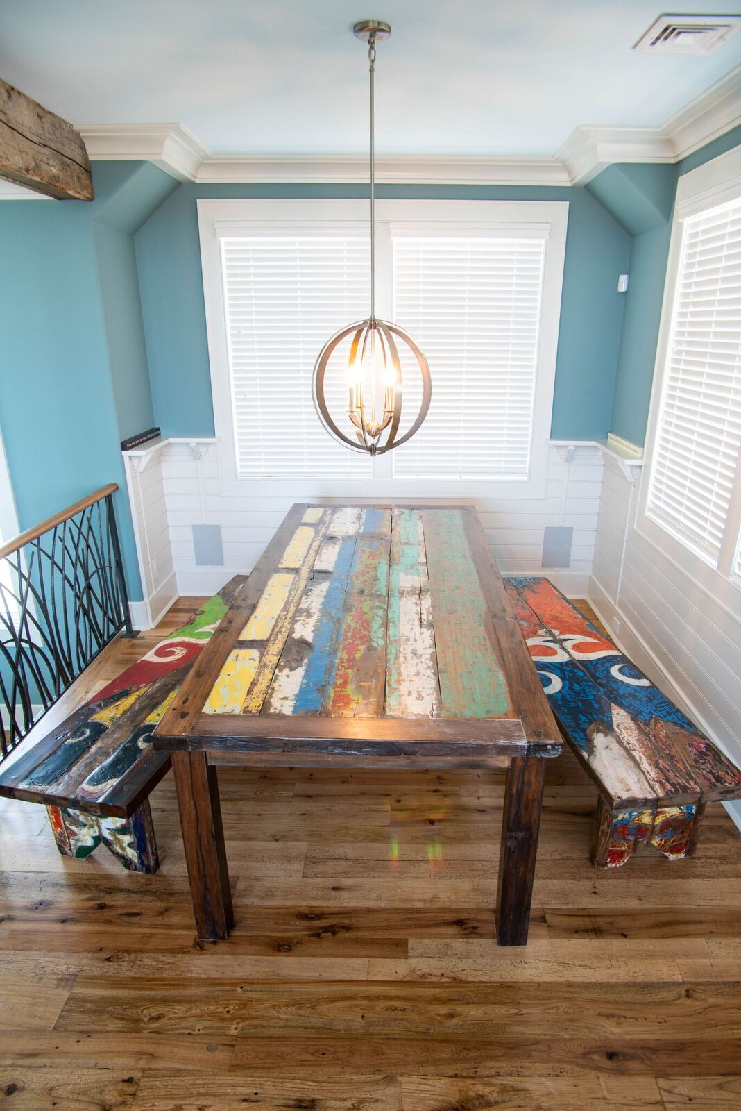 Reclaimed Wood Flooring Real Antique Wood How To Antique Wood Wood Table Reclaimed Flooring