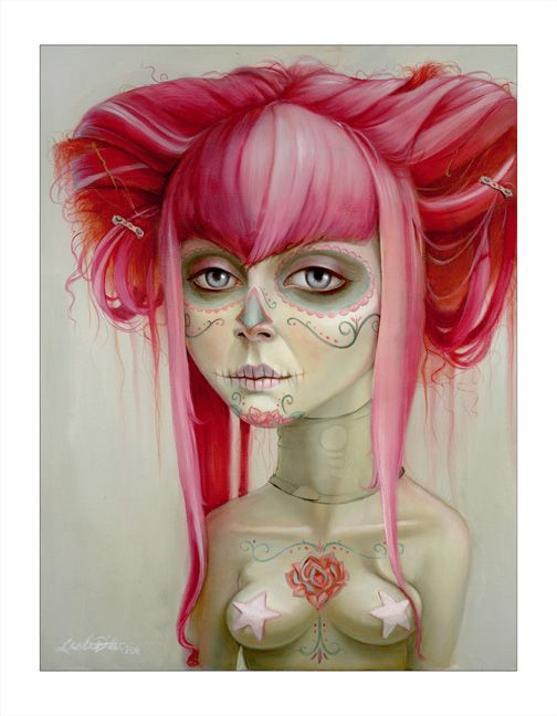 Angels Of Anarchywomen Artists And Surrealism Google Search