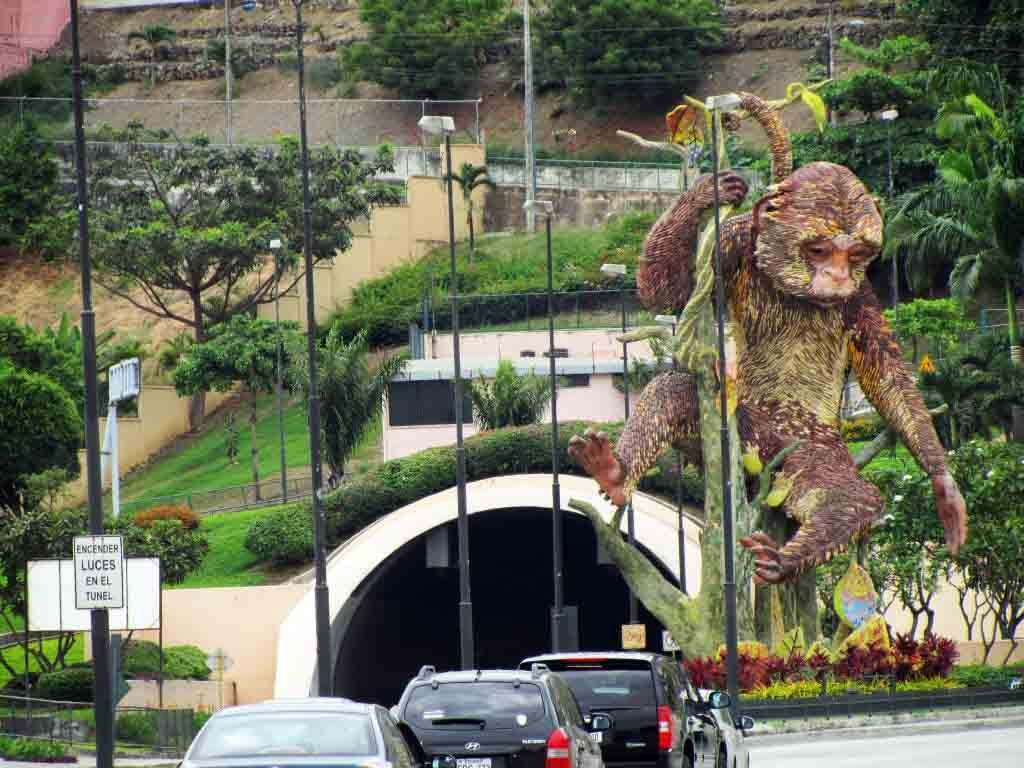 Park Art My WordPress Blog_City Of Santa Ana Hiring