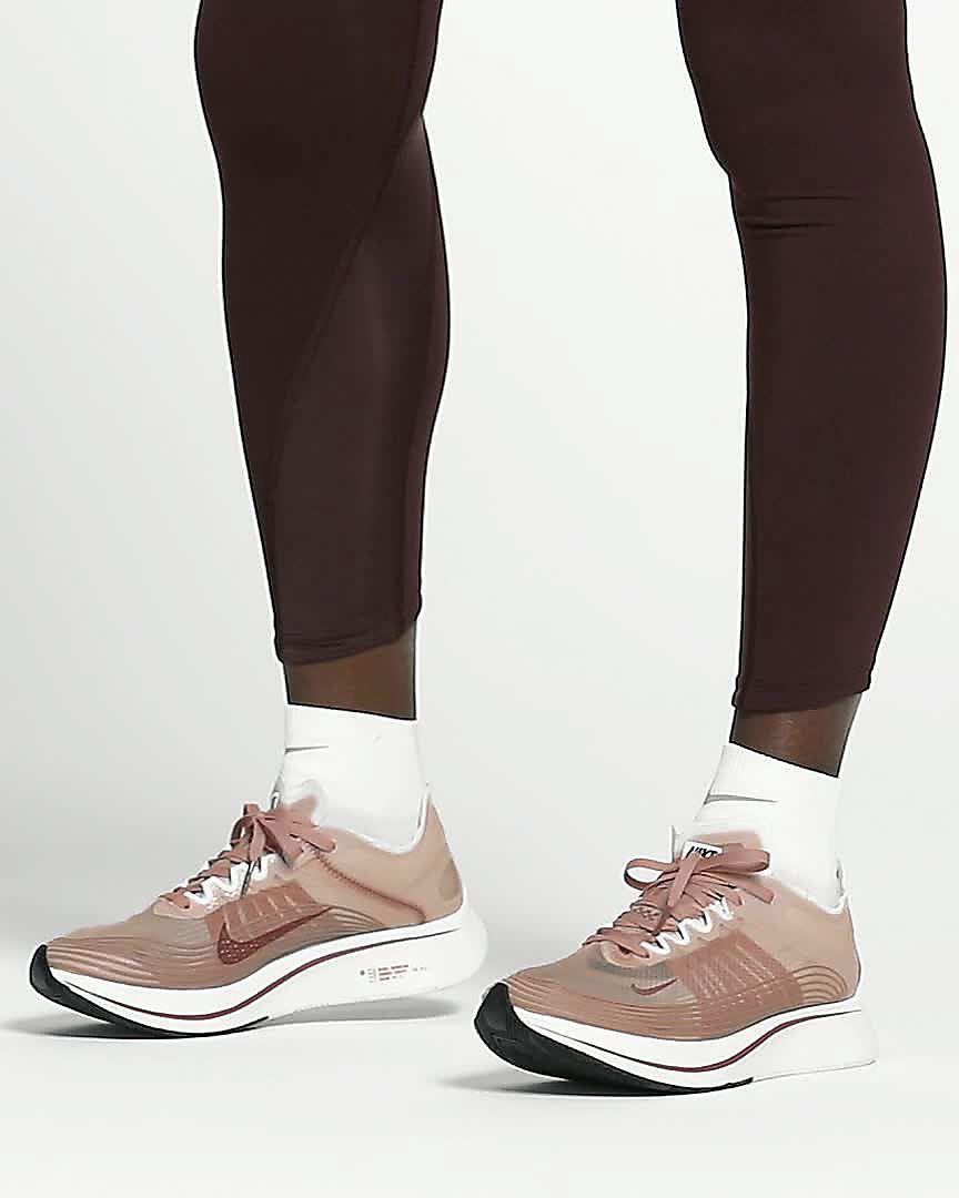 Nike Zoom Fly Sp Women's Running Shoe 11.5 in 2019
