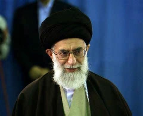 Netanyahu Warns of Iran's Apocalypse