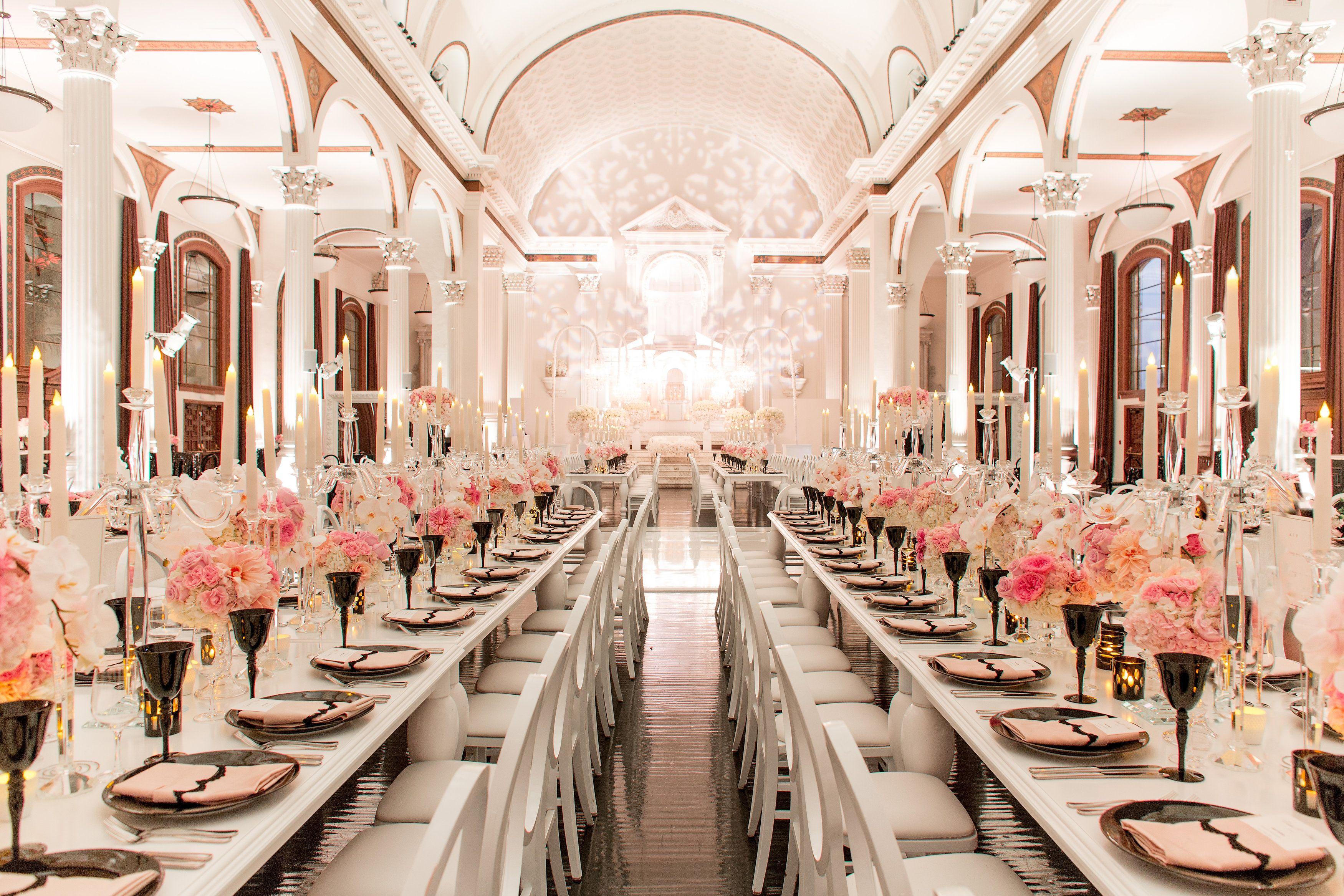 Best Of Report Top 50 Los Angeles Venues Wedding