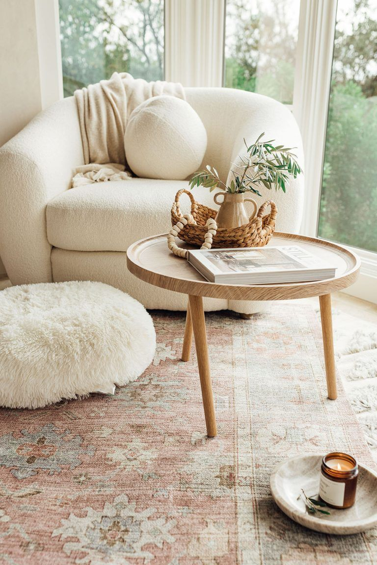 13 Books You Need To Read Before They Hit The Screen In 2021 Camille Styles In 2021 Home Decor Home Home Decor Inspiration