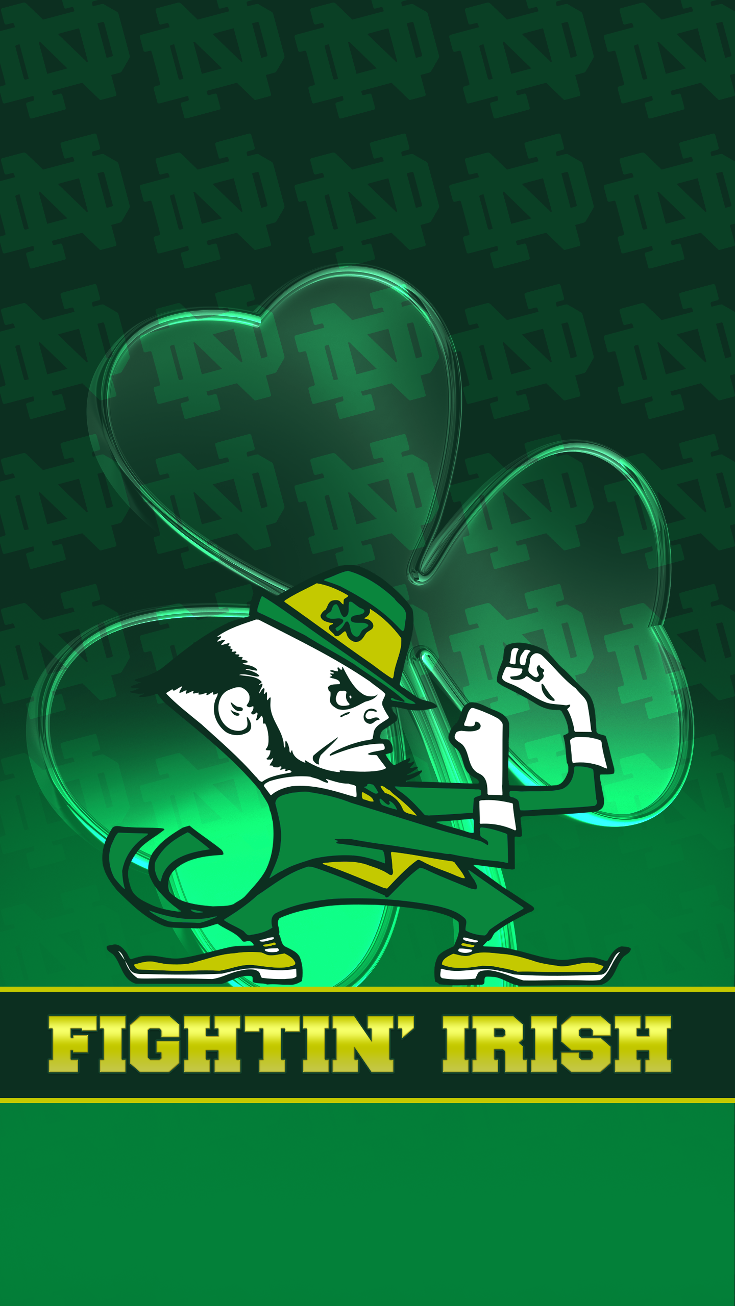 Notre Dame Wallpaper Notre Dame Wallpaper Notre Dame Fighting Irish Football Notre Dame Fighting Irish
