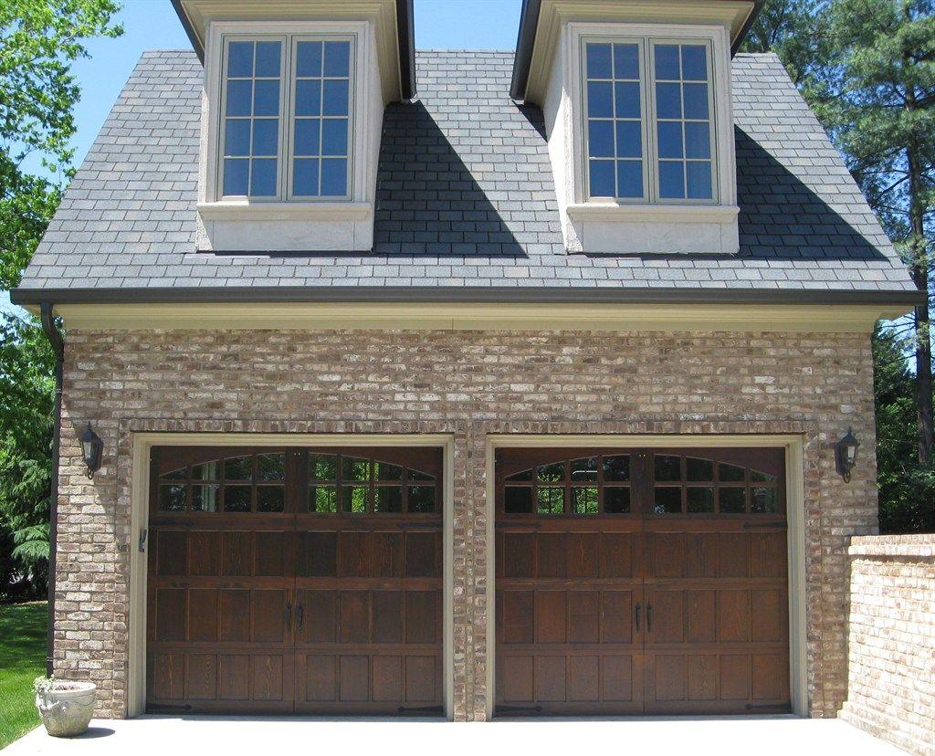 2016 Garage Door Opener Prices Lighthouse Garage Doors