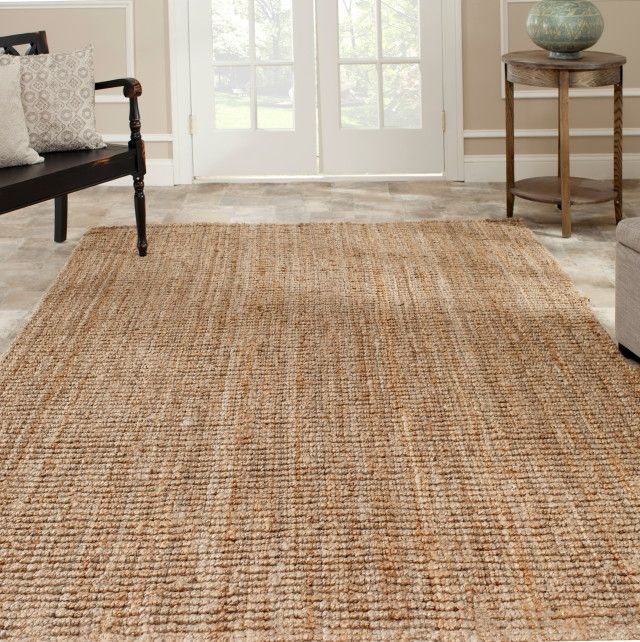 8 X 10 Area Rugs Lowes
