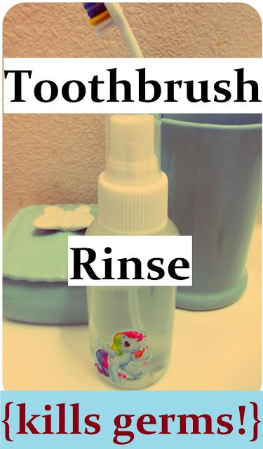 http://www.mariasself.com/2013/07/diy-toothbrush-sanitizing-rinse-how-to.html
