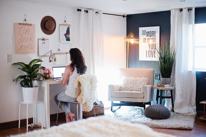 Do I need a nursery? 7 creative ways to make room for baby, even in a small space images