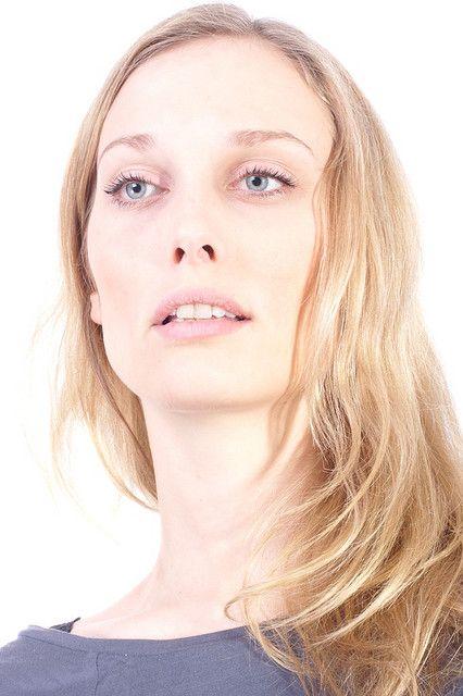 Ingrid | http://www.ursosexy.com/image/1244/Ingrid/
