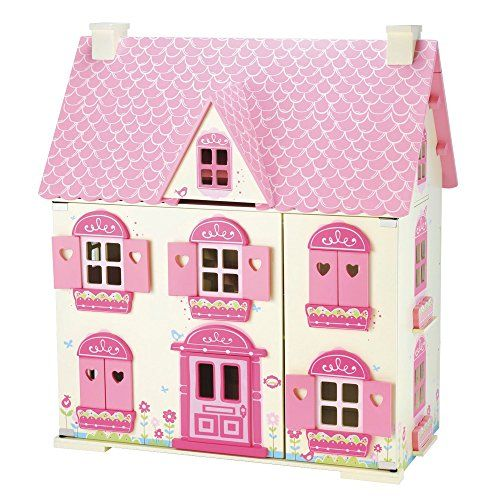 Early Learning Centre Elc Rosebud House Early Learning Ce... Https://