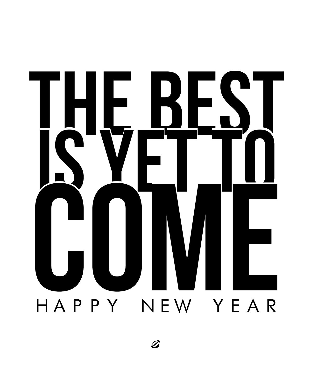 Make 2014 your best year ever! | Inspirational Fitness Quotes ...