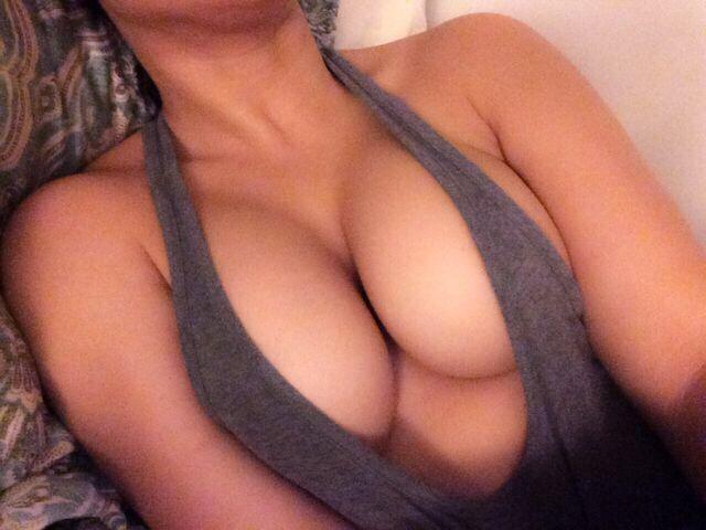 Ass latina mature