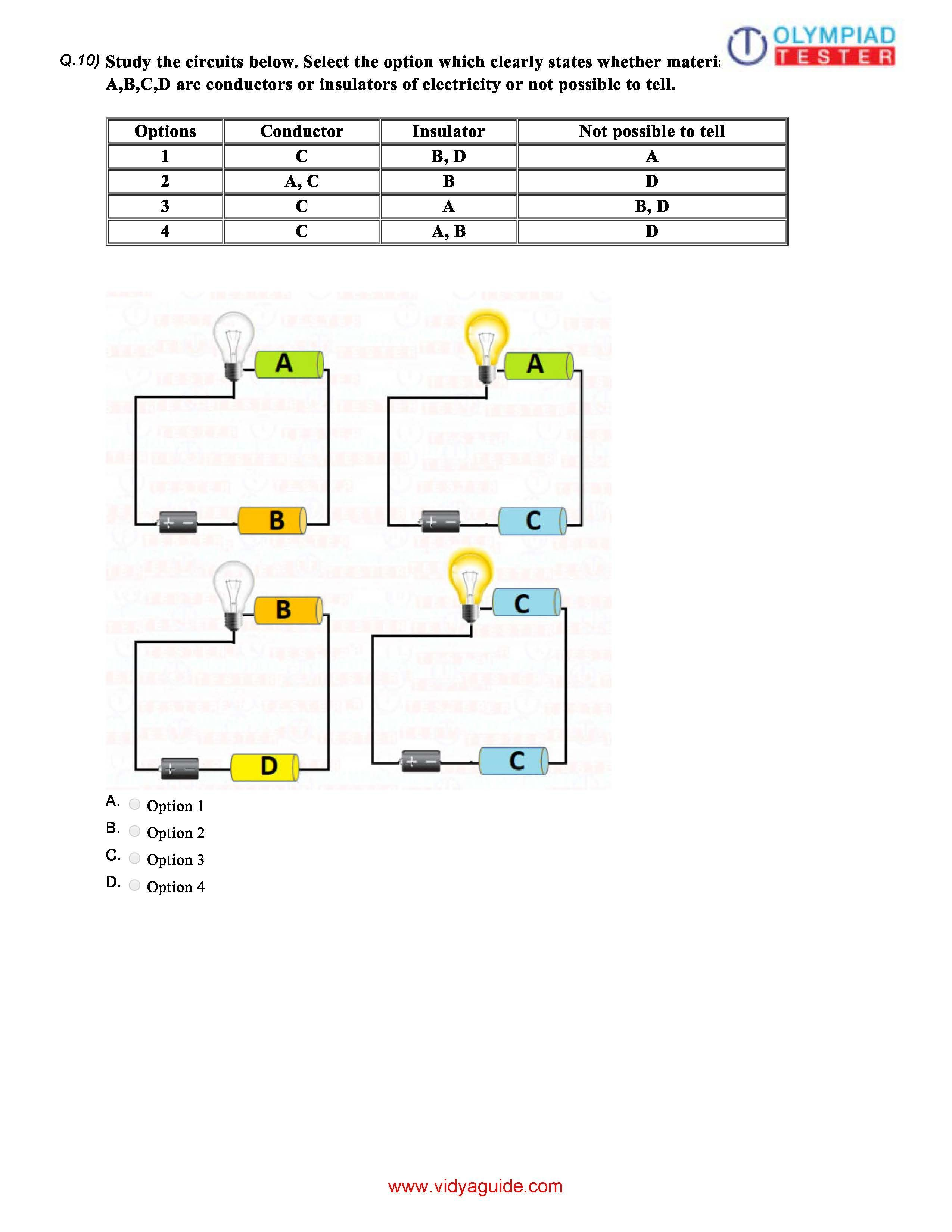 medium resolution of download 12 cbse science class 6 sample papers on electricity and questions year 6 electrical diagrams 2 year 6 circuit questions year 6