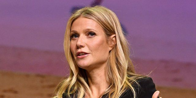 The 9 Worst Gwyneth Paltrow Beauty Tips Of All Time