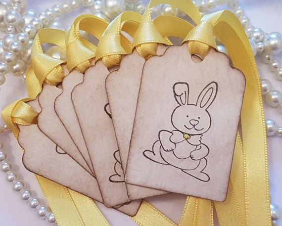 Easter gifts easter tags vintage easter tags hoppy by amaretto easter gifts easter tags vintage easter tags hoppy by amaretto negle Choice Image