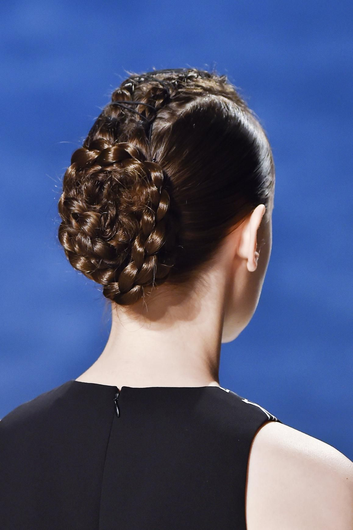 easy sopretty updos to try this wedding season updos wedding