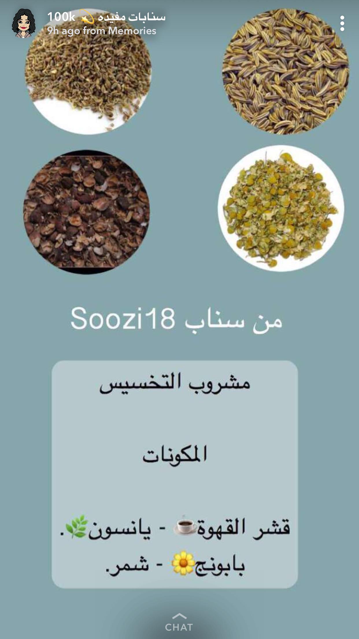 Pin By Rahmaabdu On اكل Health Facts Food Health Food Healthy Drinks