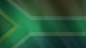 Powerpoint templates south africa flag 03 indezine powerpoint templates south africa flag 03 toneelgroepblik Gallery