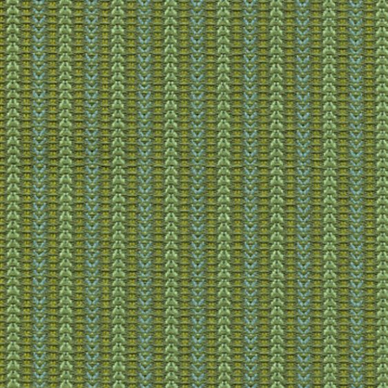 Discount pricing and free shipping on Greenhouse fabrics. Strictly first quality. Over 100,000 fabric patterns. $5 swatches available. SKU GD-A2788.