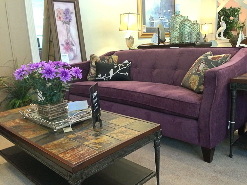 Fallon S Furniture In Merrimack Nh Home Decor Outdoor