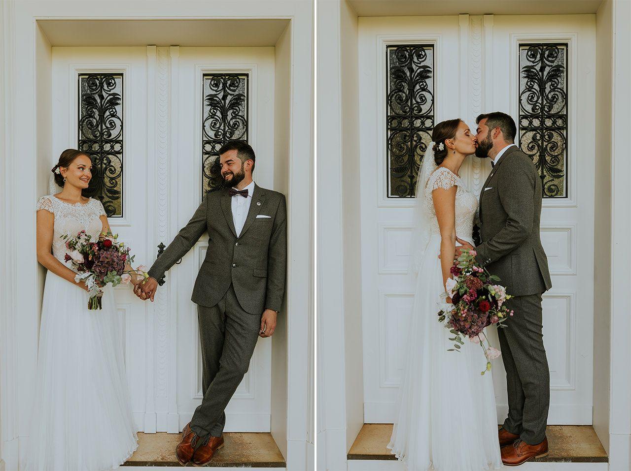 Lena Und David Hochzeit Hochzeit Schloss Herbsthochzeit