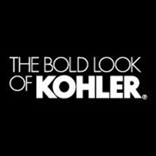Kohler Co. (@kohlerco ) | As a recognized global brand, Kohler ...
