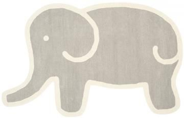 Home Decorator S Collection Martha Living Kids Elephant Area Rug